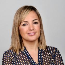 Sra. Cristina Guiu Serrano