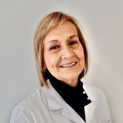 Sra. María José San Martín Bardají
