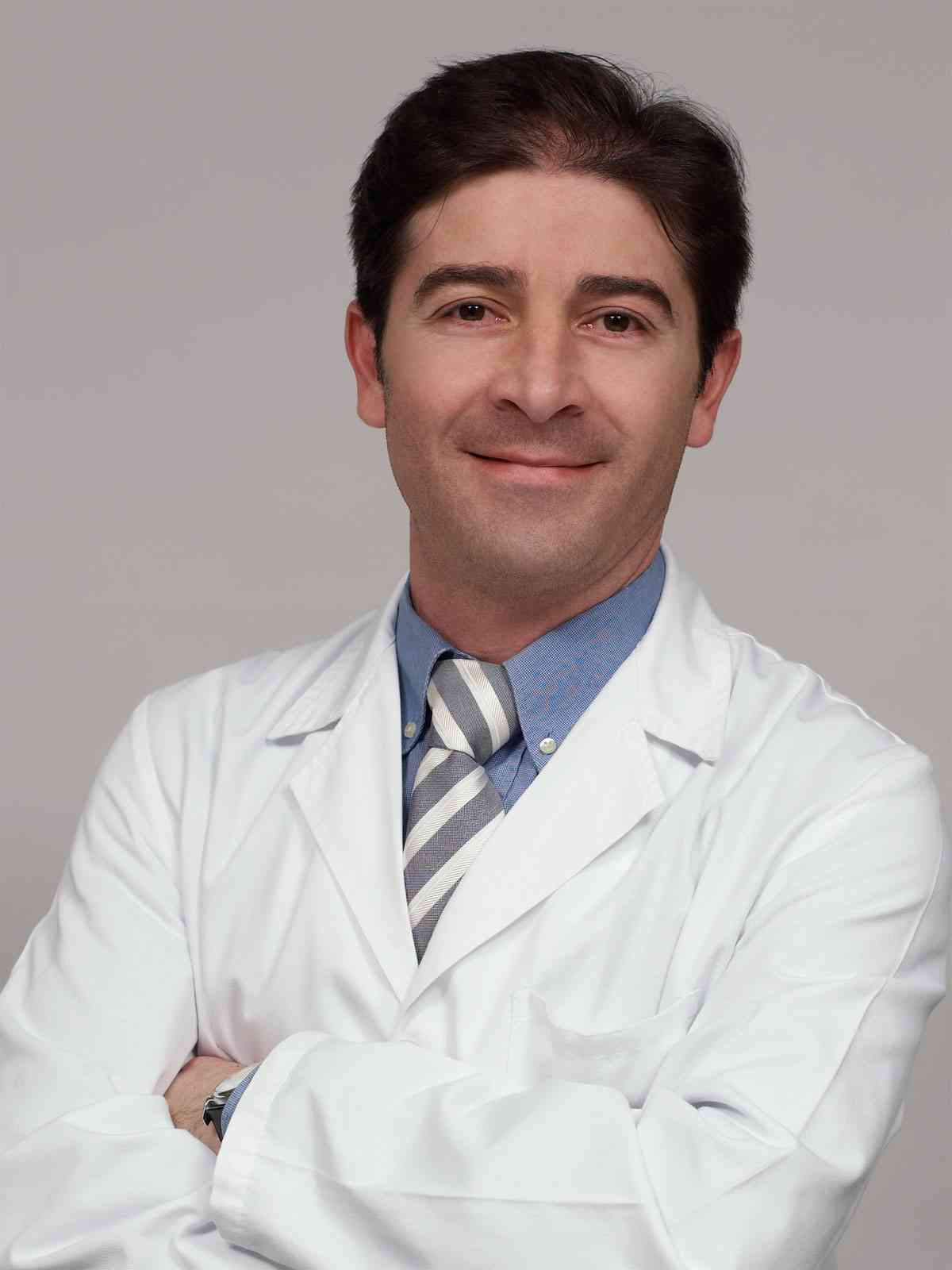 Digestología, Endospocia digestiva