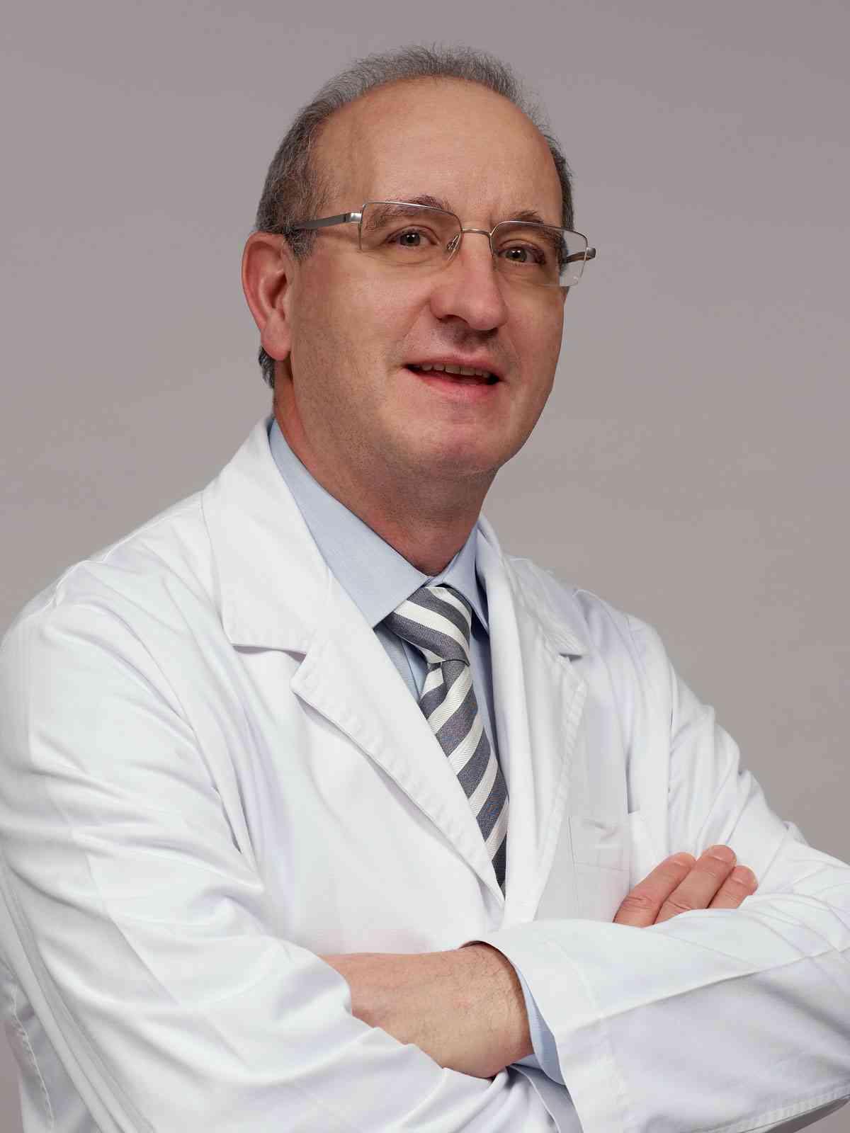 Urología y Andrología