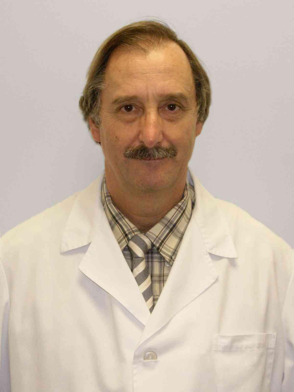 José Antonio Latasa Gimeno