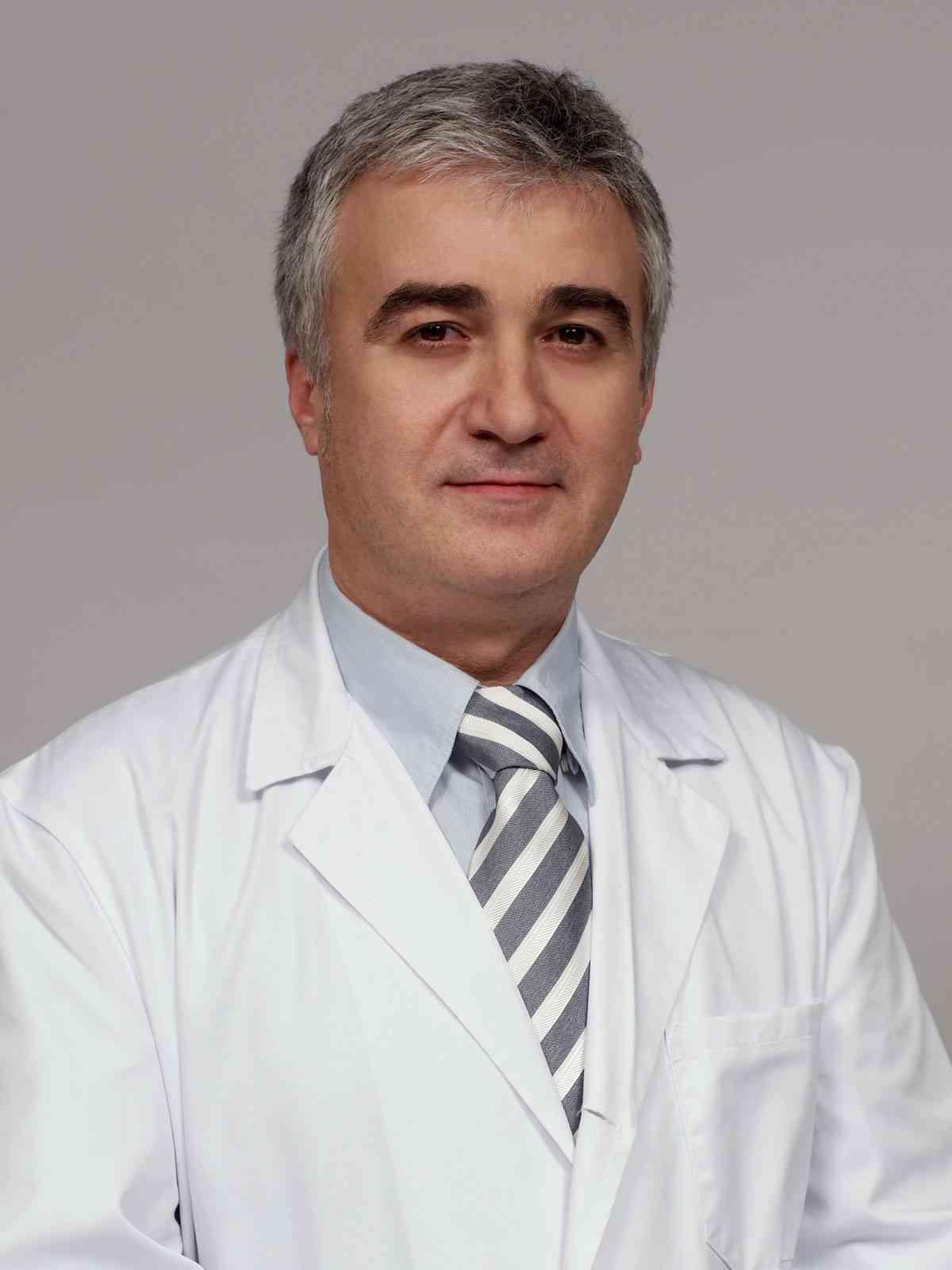 Digestología