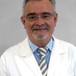 Dr. Manel Peremiquel Lluch