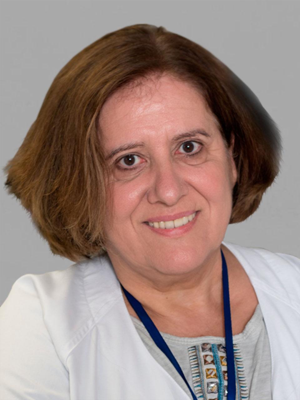 Marina Pardina Solano