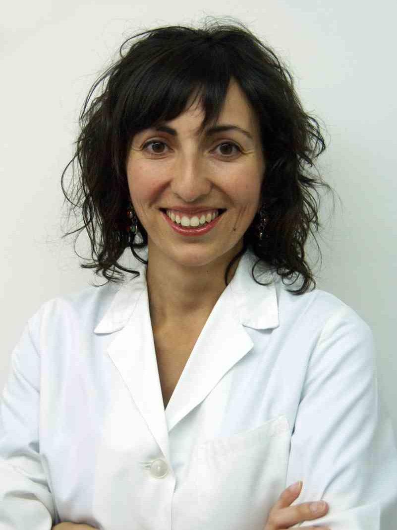 Ingrid Sebastià Sarroca