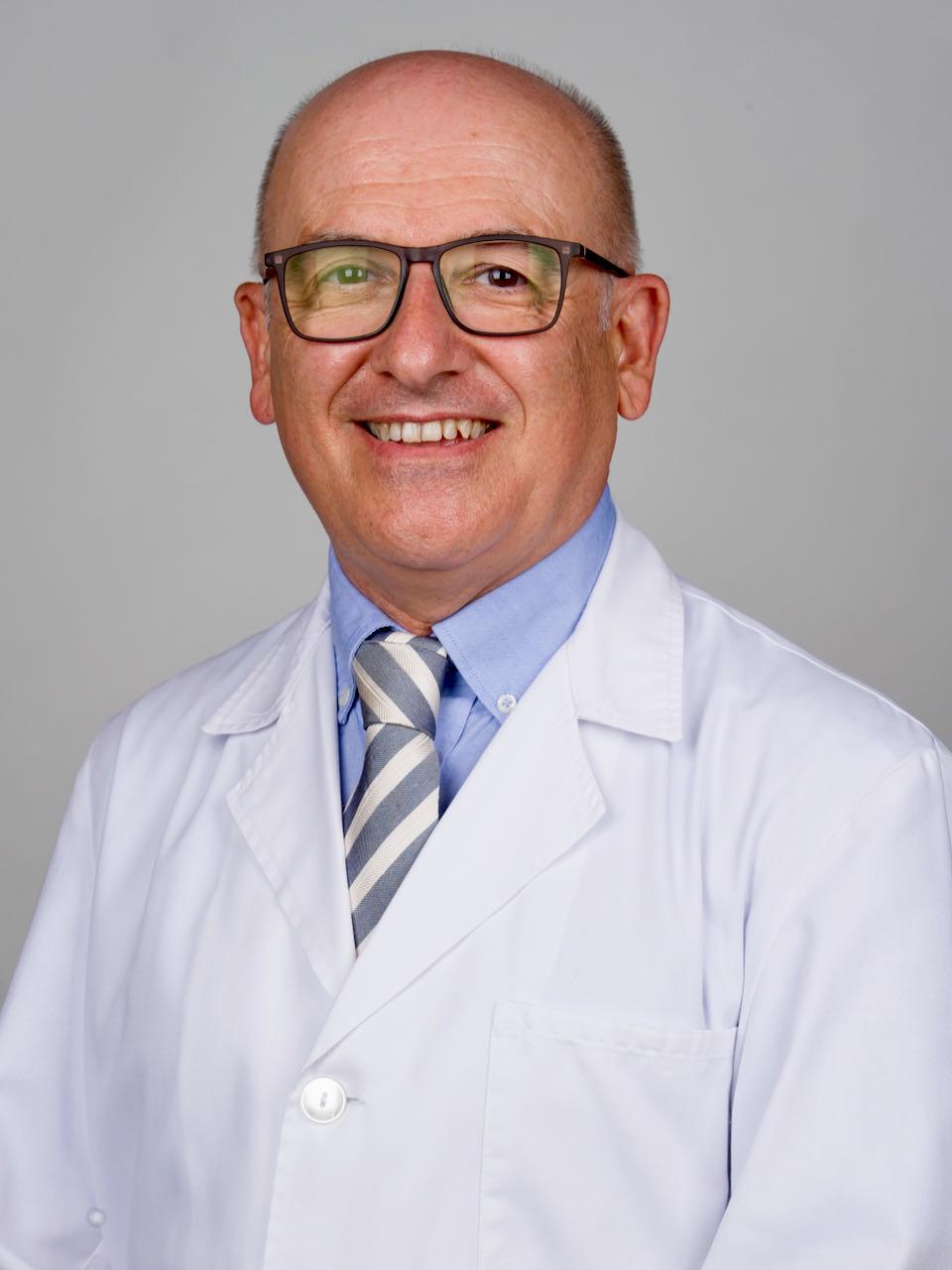 Dr. Lluís Marquès Amat