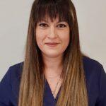Sra. Yolanda Cuenca Ávalos