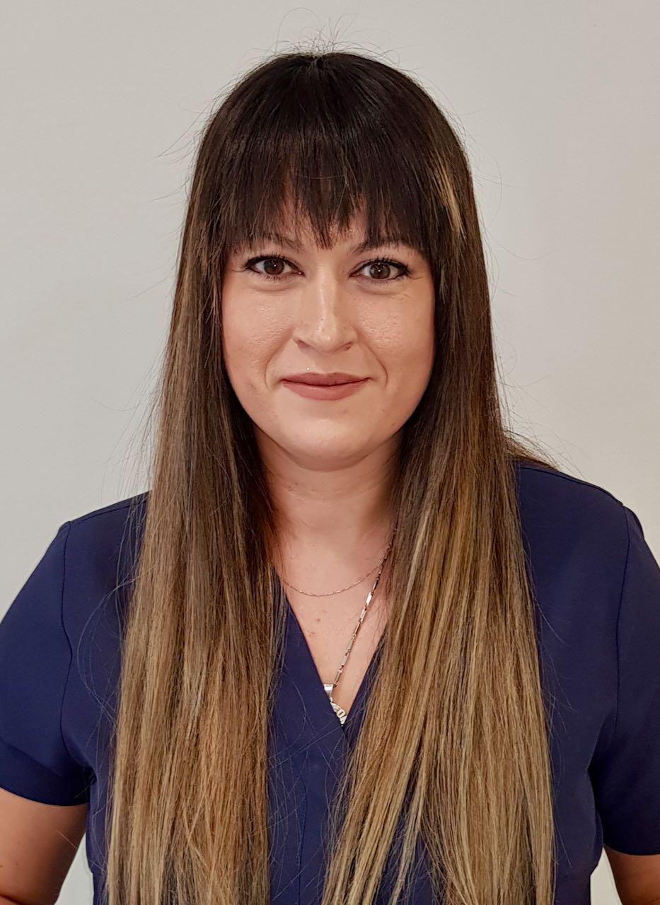 Sra-Yolanda-Cuenca-Avalos