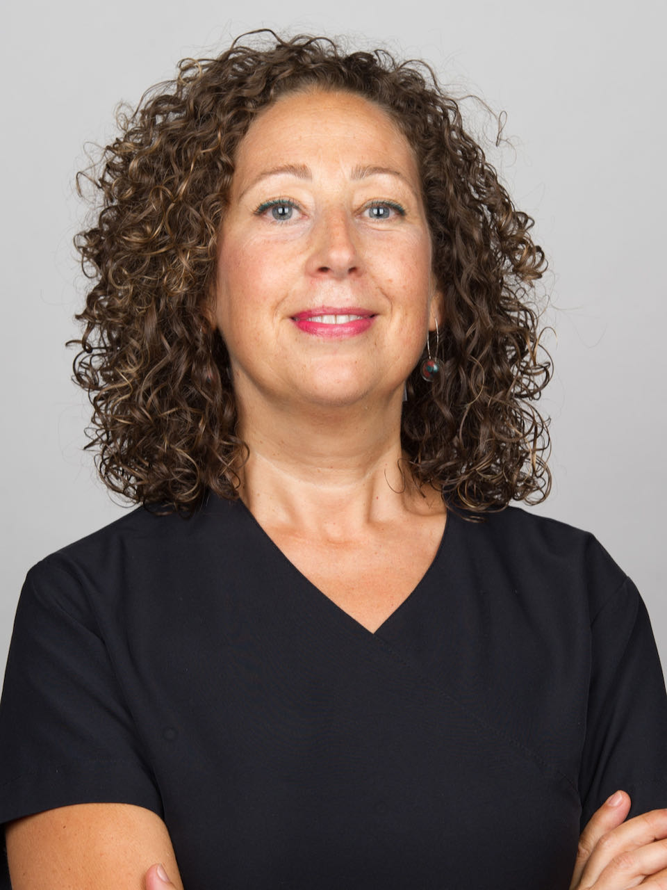 Sra. Montse Perez Lasierra