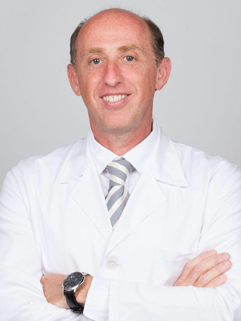 dr-christian-abel-schinder