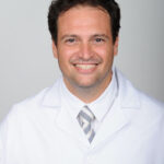 Dr. David Garcia Belmonte
