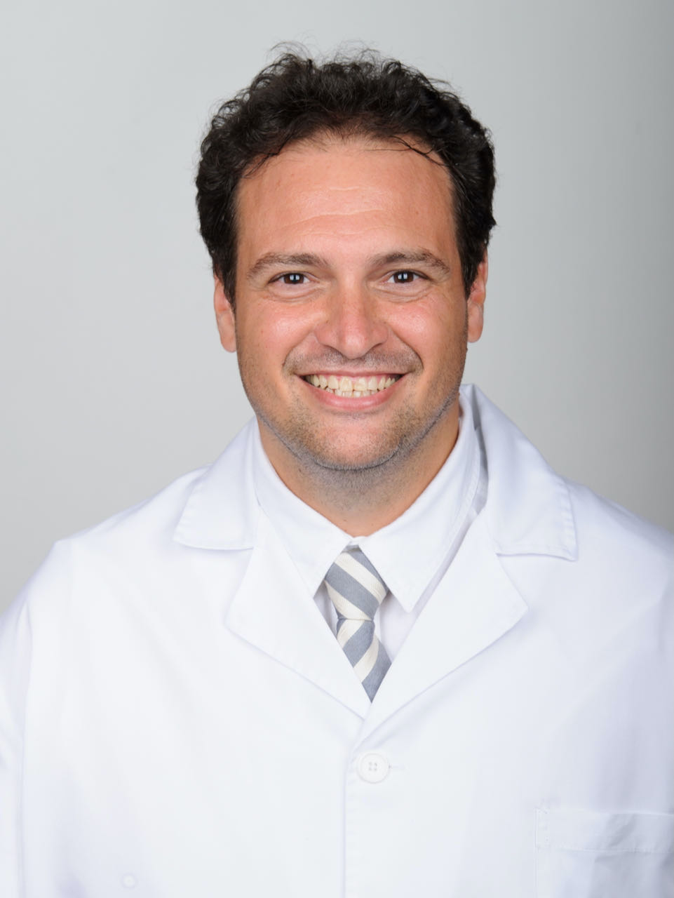 dr-david-garcia-belmonte