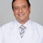 Dr. Fernando Worner Diz