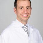 Dr. Jaume Pelegrí Gabarró