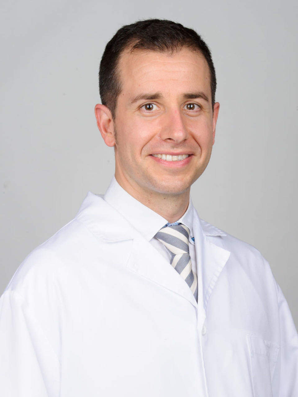 dr-jaume-pelegri-gabarro