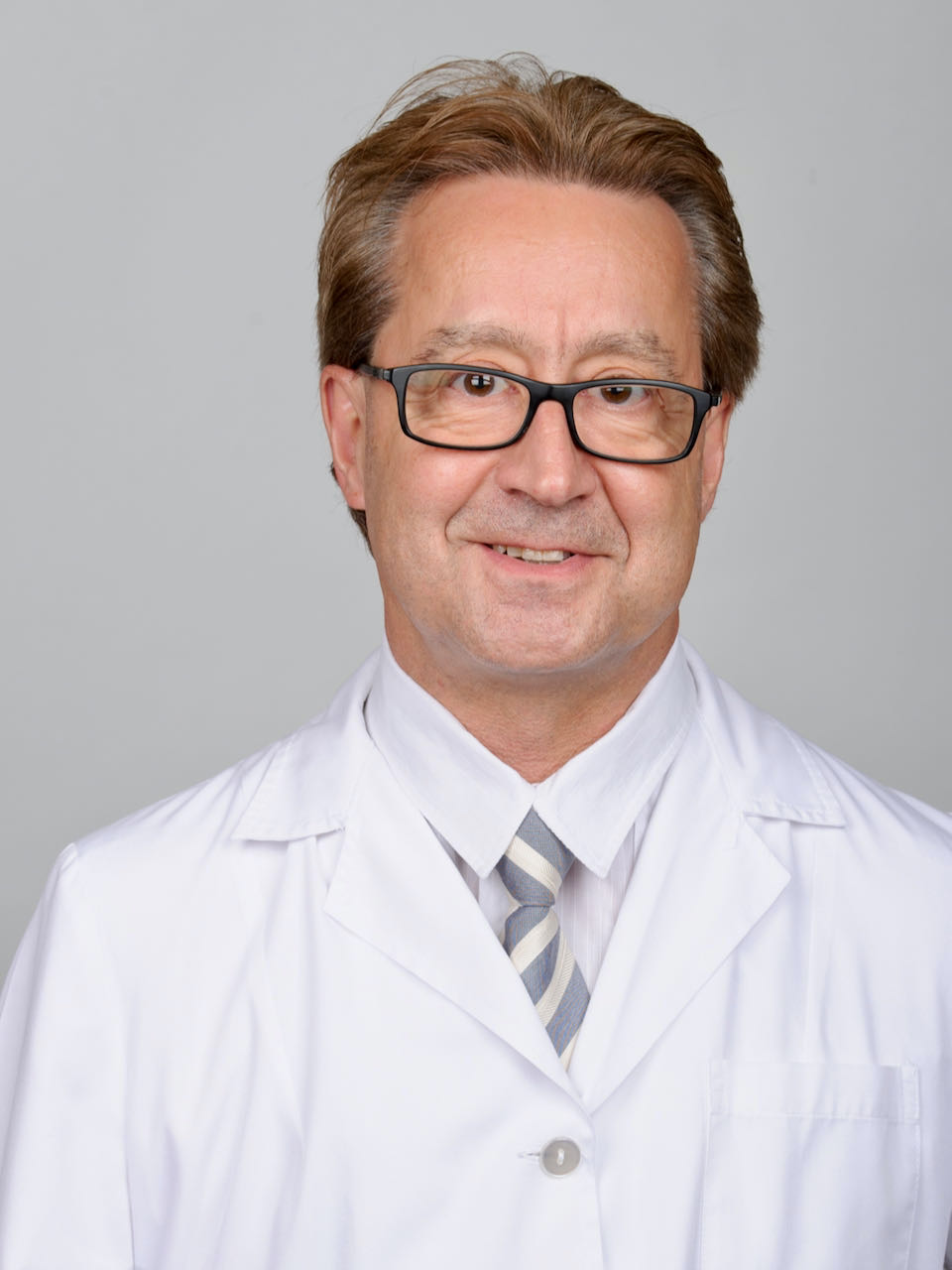 Dr. Joan Carrera Rotllan