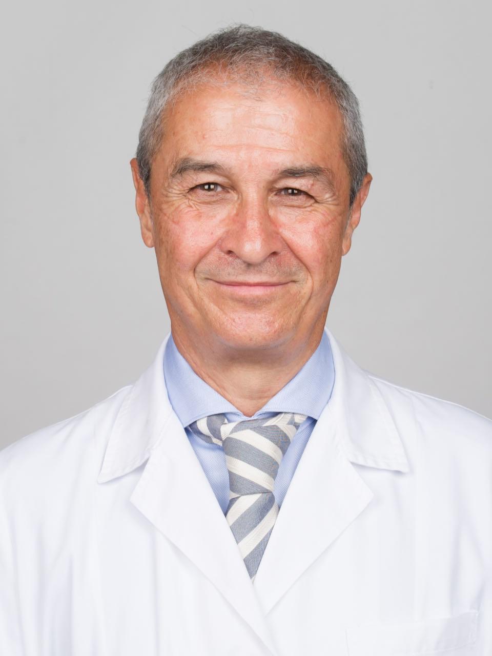 Dr. Joan Palmi Guerrero
