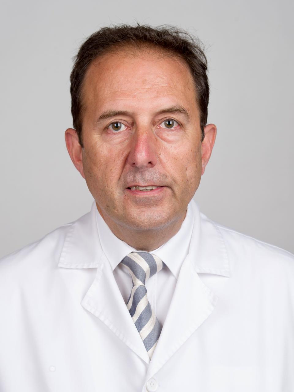 dr-josep-antoni-cardona-torres