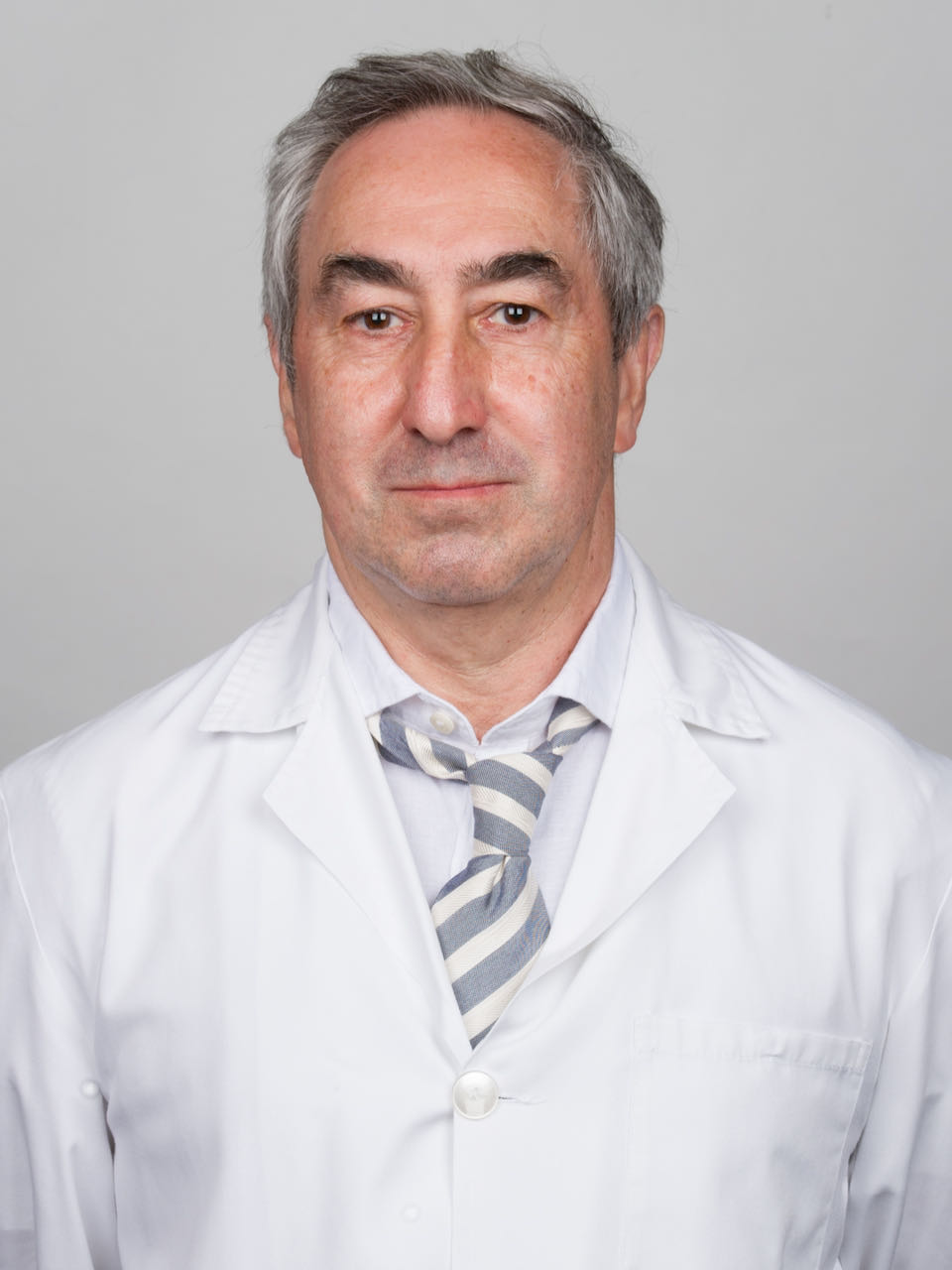 Dr. Josep Bagunyà Durich
