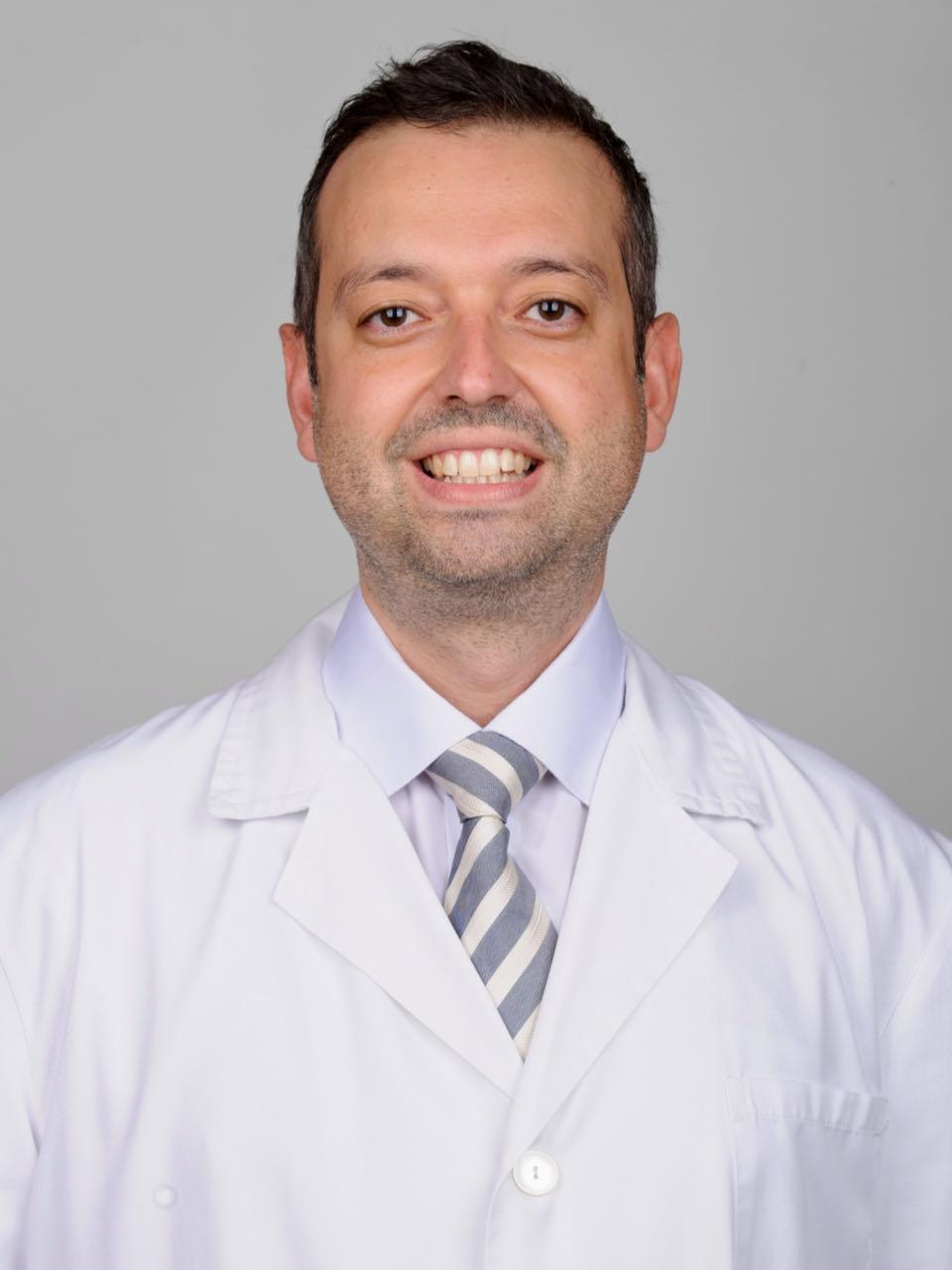 dr-juan-antonio-ezpeleta-campanya