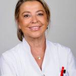 Dra. Helena Biosca Estela