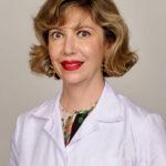 Dra. Núria Alcubierre Calvo