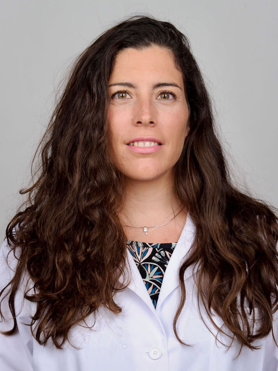 Dra. Sara Moreno Fernández
