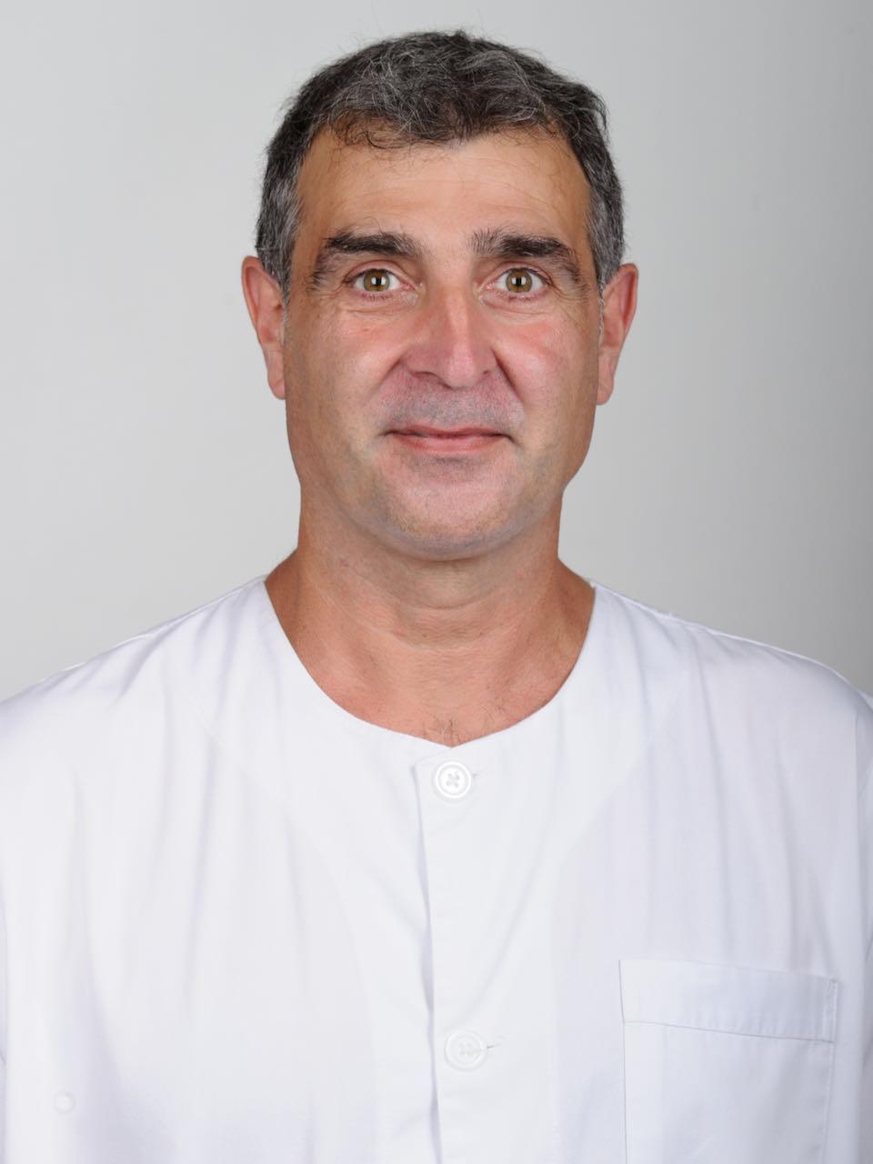 Sr. Jordi Tomas Munsó