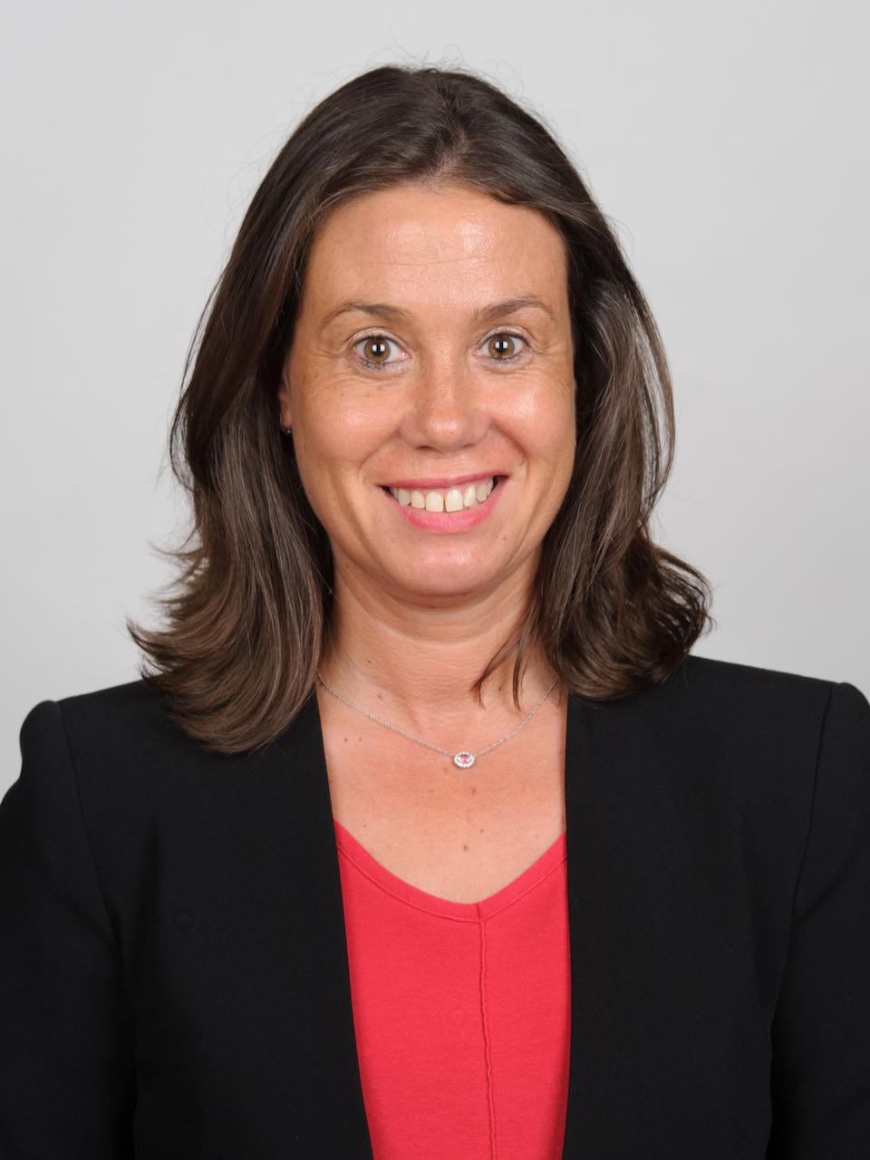 Sra. Montse Jareño Brichs