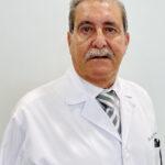 Dr. David Bartolomé Domínguez
