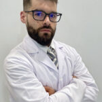 Dr. Iván Aguirregoicoa Olabarrieta