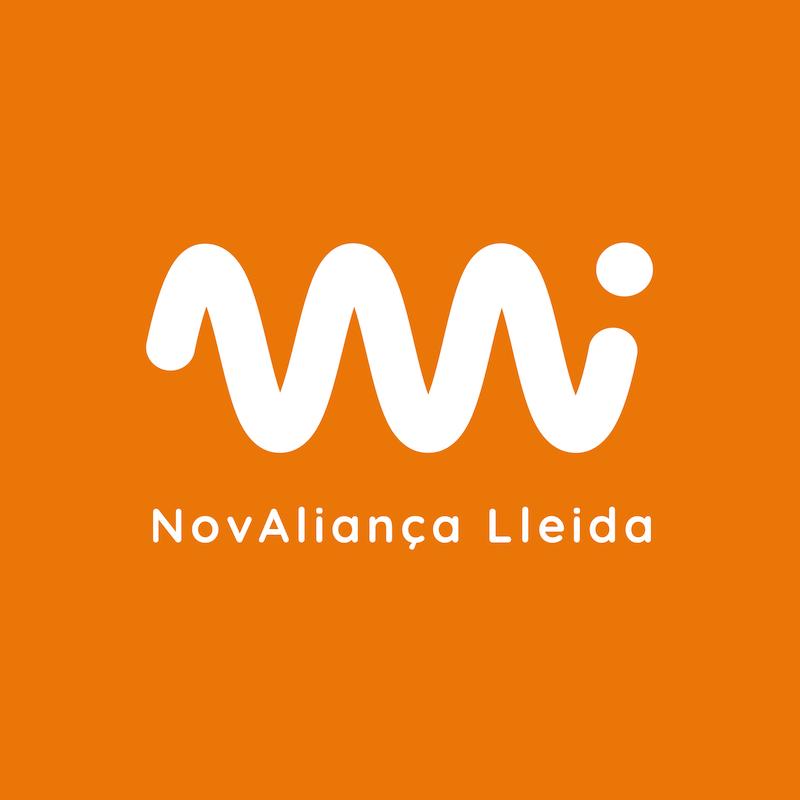 NovAliança Lleida
