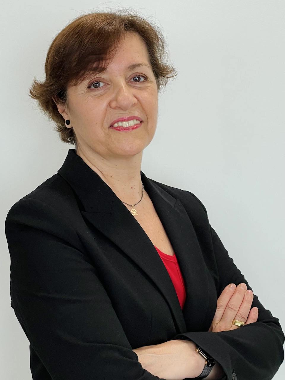 Sra. Dolors Pérez Carrillo