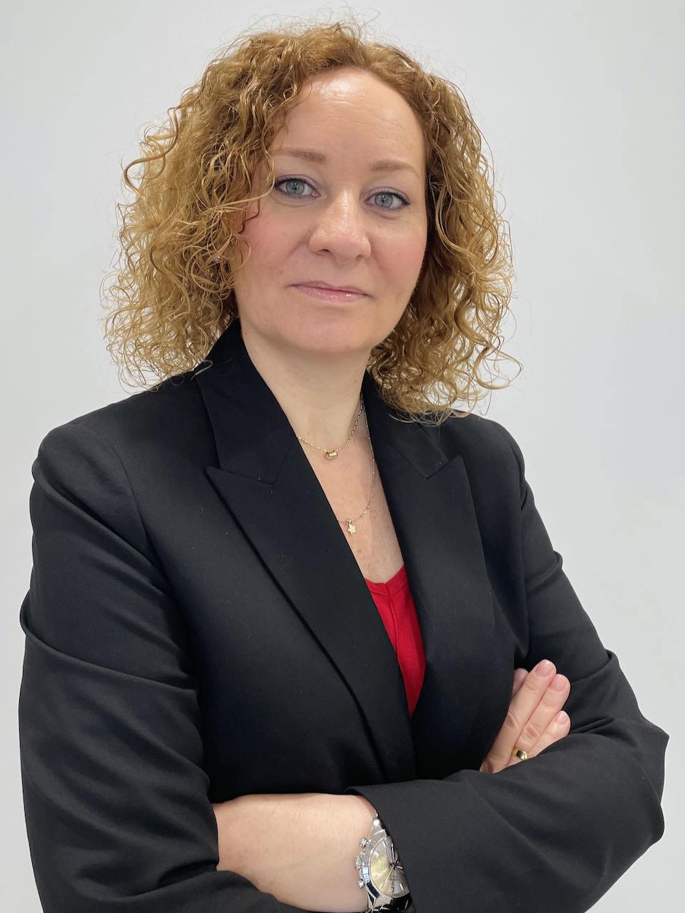 Sra. Gemma Estallo Mateu