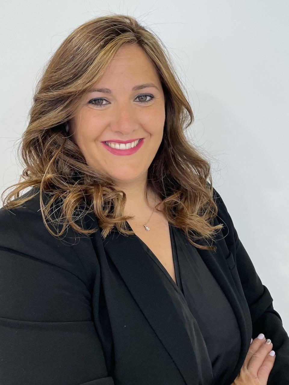 Sra. Yolanda Alarcón Toribio
