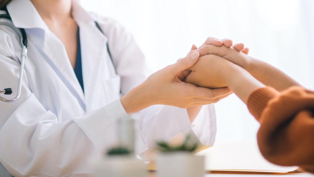 Tratamientos específicos por fallos de implantación embrionaria y abortos de repetición